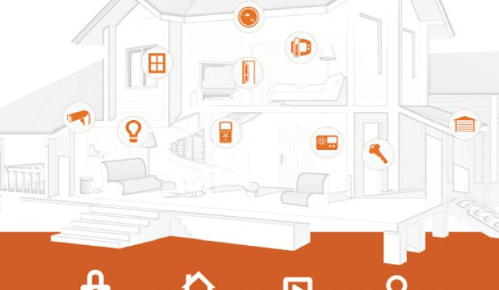 Alarm.com Sets Terms of $98M IPO for Connected Home Services