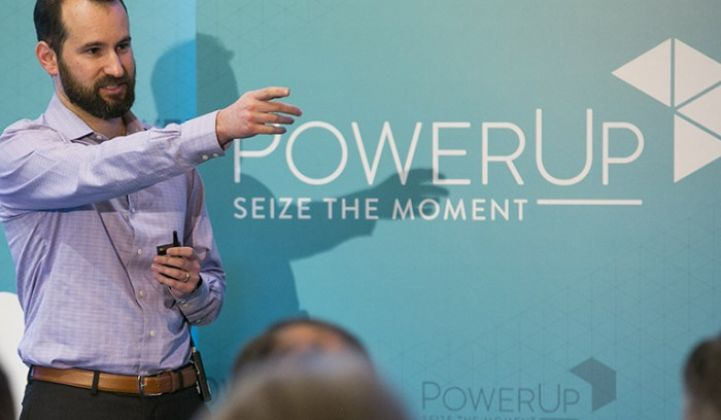 Opower Expands Suite of Services to Enhance Utilities' Role in the Evolving Grid