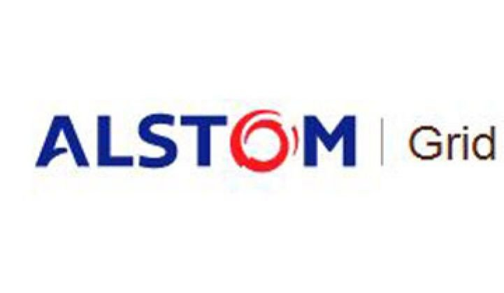Alstom Buys ASAT Solutions for Substation Automation