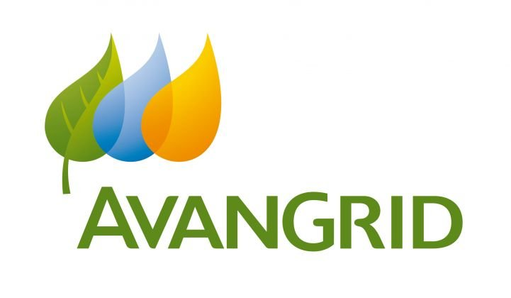 Iberdrola USA and UIL Merge to Form Utility Giant Avangrid