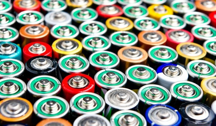 Not All Lithium-Ion Batteries Are Created Equal