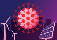 GTM's Coronavirus Coverage: The Impact for Clean Energy