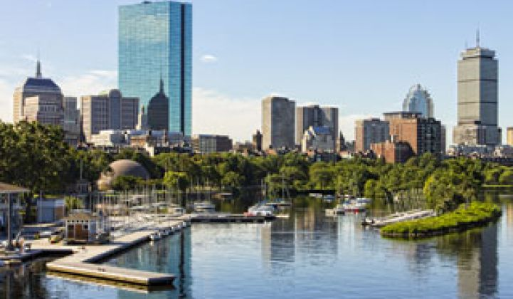 Does Massachusetts' Grid Modernization Plan Go Far Enough?