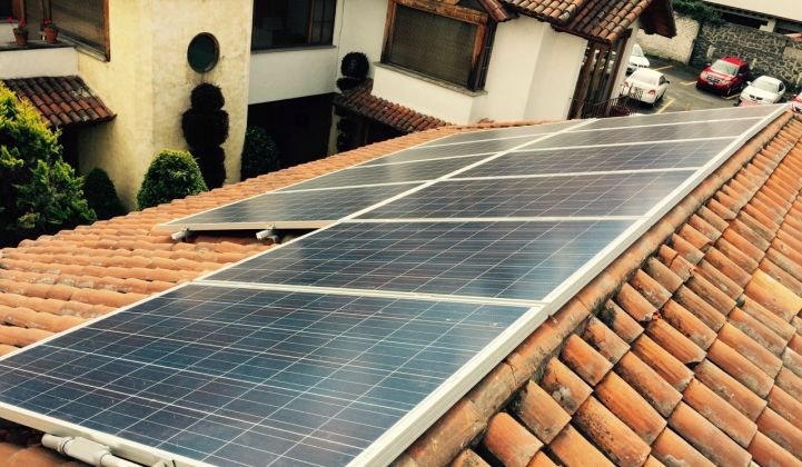 Y Combinator's First Investment in Solar Is a PV Finance Platform for Emerging Economies