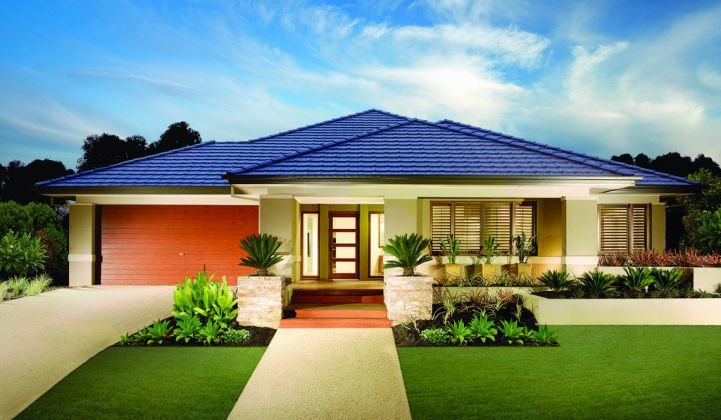 Sonnen Enters the Solar Roof Market in Australia Via Partnership