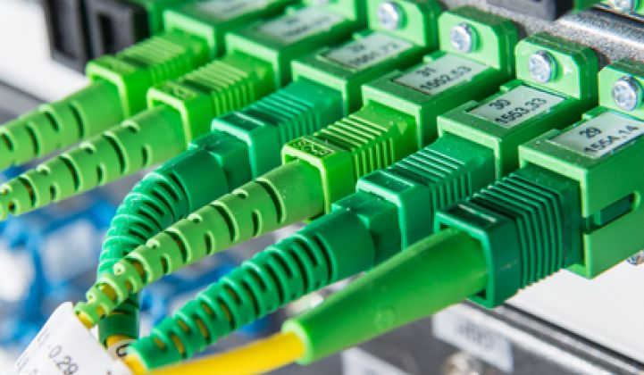 Should Utility Companies Be More Like Broadband Providers?