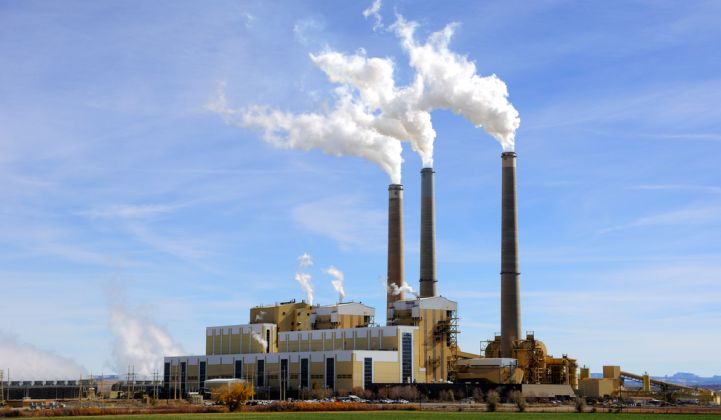 A Primer on the Building Blocks That Make Up EPA's Clean Power Plan