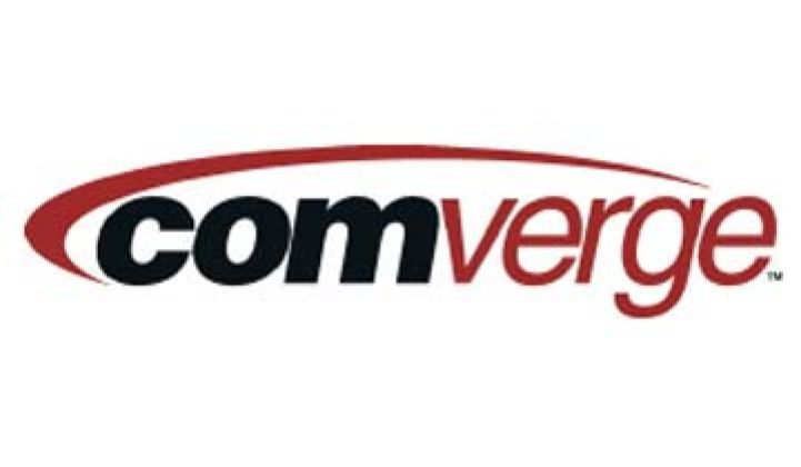 Comverge Agrees to $49M Buyout