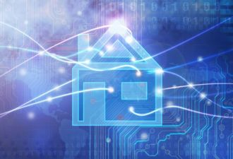 Don't expect a unifying app for all your home's energy systems any time soon, the author writes.