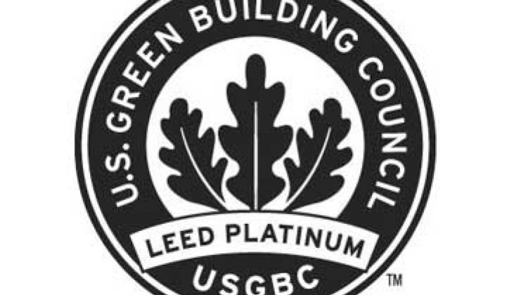 Demand Response and LEED: How Does It Work?
