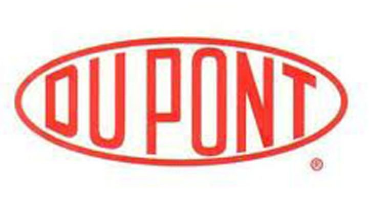 DuPont Snaps Up Innovalight