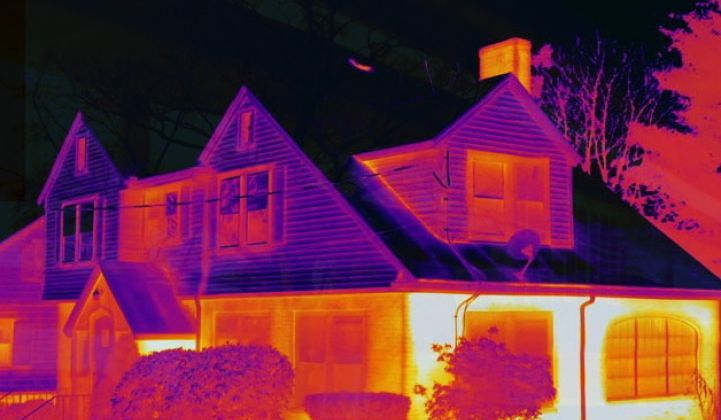 Essess Merges Google Street View With Zillow to Scale Home Energy Audits