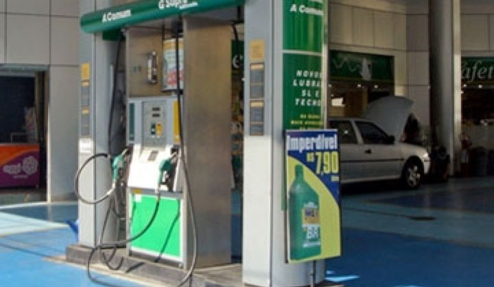 E85 Gas Stations >> The Problem With Ethanol California S New Ee Standard And