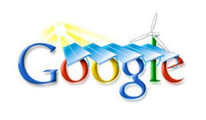 What Is Google Plotting for the Smart Grid?