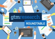 GTM Research Roundtable: Opower, Grid Edge Success Story or Market Letdown?