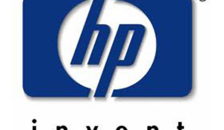 HP Retooling Software Tools for Energy Push