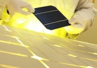 Which New Crystalline Silicon PV Technology Concepts Actually Hold Promise?