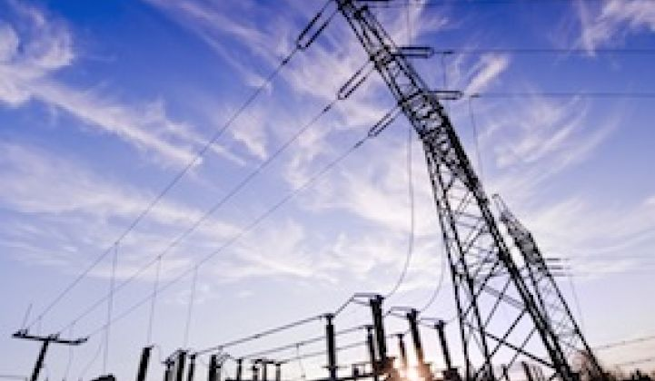 Rural Co-op Utilities in US to Spend $4.1B on Smart Grid Technologies Through 2017