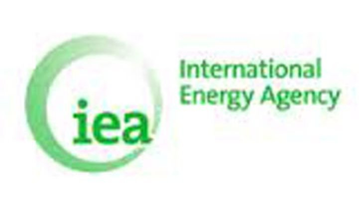 International Energy Agency: We're in a Heap o' Trouble, Folks