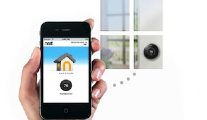 Nest Labs Acquires MyEnergy to Grow Utility Partnerships