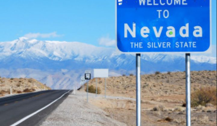 The Nevada Ratepayer Advocate Proposes Keeping Existing Net Metering Rules