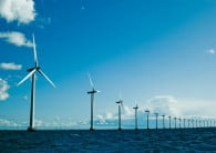 Where the Government Is Wrong on Offshore Wind