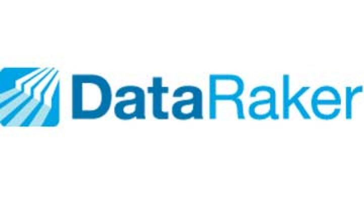Oracle to Buy DataRaker for Utility Analytics