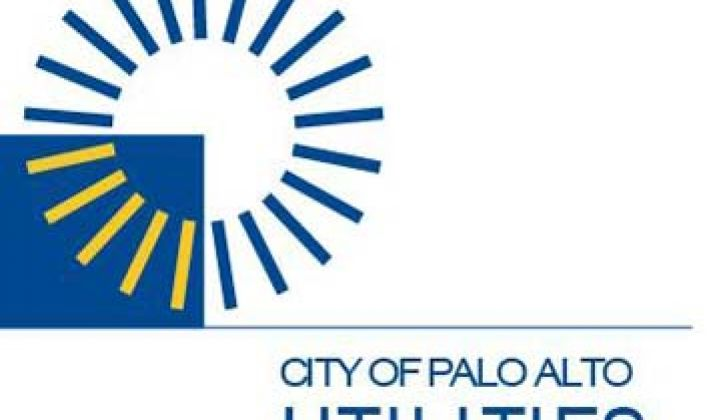 Palo Alto: What a Muni Really Wants