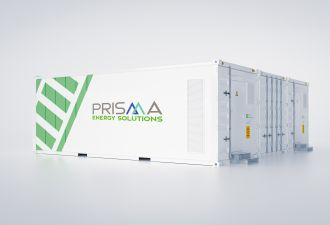 Why Innovation Is the Key to Accelerating Battery Storage Growth