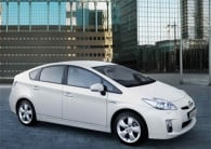In Hybrid Patent Case, Toyota Argues Preclusion to Avoid Exclusion
