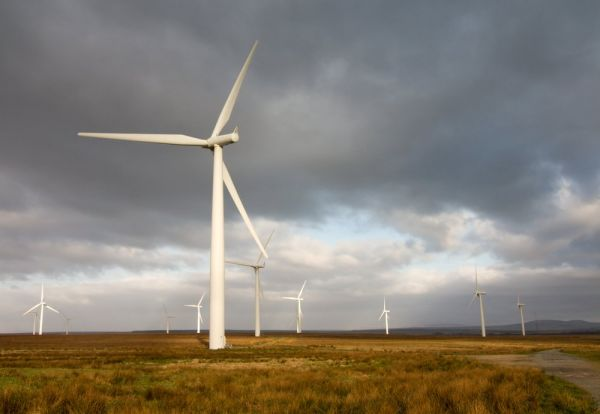 Can Renewables Restart the Grid? The UK Investigates