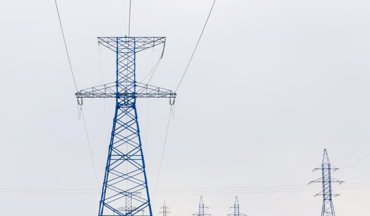An Illinois court decision could put the transmission line
