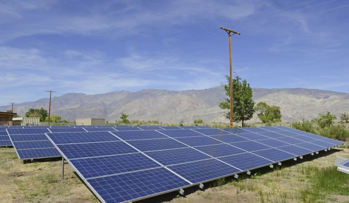 Tendril Launches a Customer Acquisition Solution for Utility-Owned Community Solar