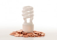 Studies: Efficiency Still the Cheapest Energy Resource