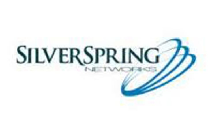 Silver Spring: Revenue Grows, Losses Shrink in 2Q