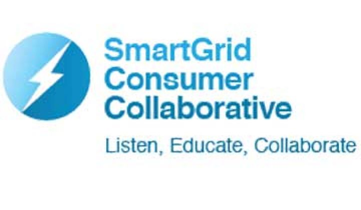 5 Ways to Sell Smart Grid to Consumers