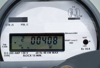 Decisions made about today's smart meter deployments could affect the energy transition for decades to come.