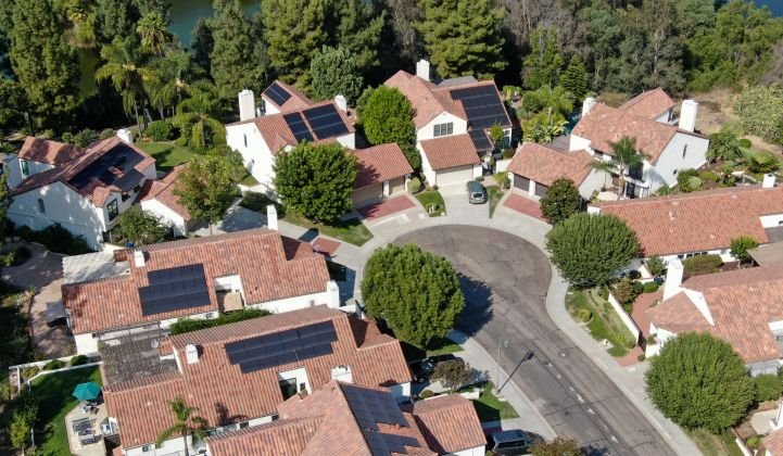 California regulators are planning a new approach to enlisting behind-the-meter batteries, solar, electric vehicles and other assets to replace grid upgrades.