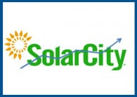 The Numbers Behind SolarCity's Success