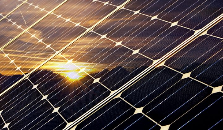We highlight the top solar trends to watch for this year.