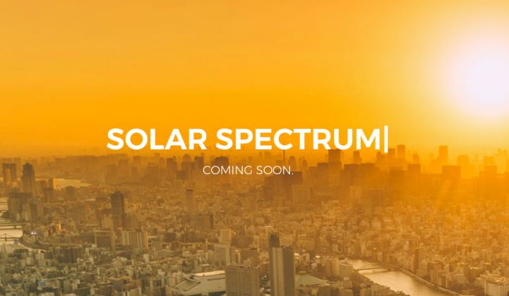 Sungevity Is Sold: More Layoffs Without Notice, Name Changed to Solar Spectrum