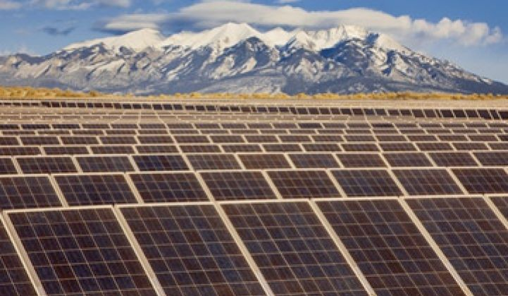Suntech Adding Third Shift at Arizona PV Factory