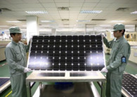 PV Module Consolidation in 2013-2014: What to Expect