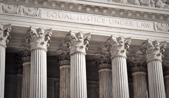Supreme Court Will Hear FERC Order 745 Demand Response Case