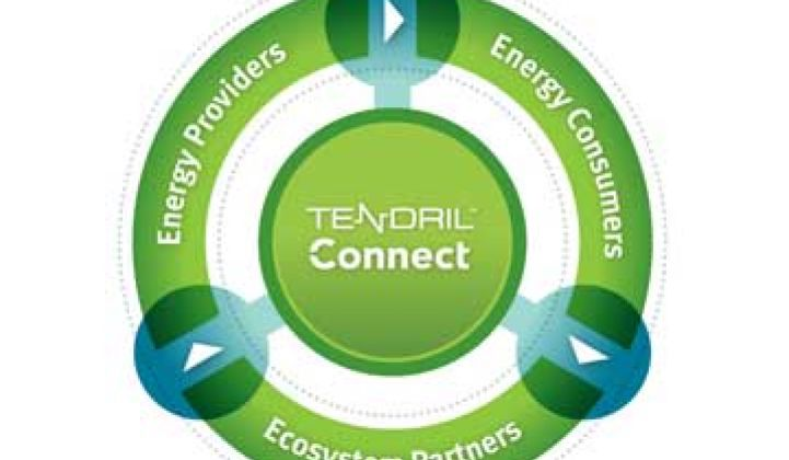 Tendril Partners With Elster, HAN Heats Up