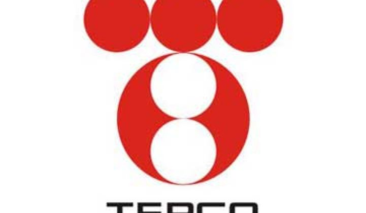 Japan's Tepco to Install 17 Million Smart Meters