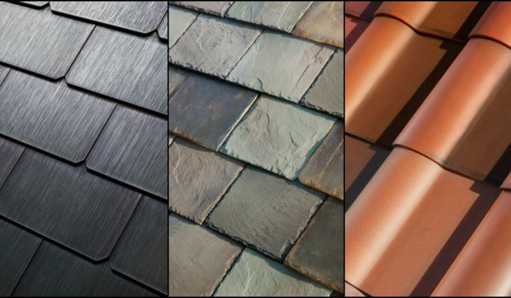 Tesla Solar Roof Shingles >> Will Tesla S Solar Roof Change The Residential Solar Market