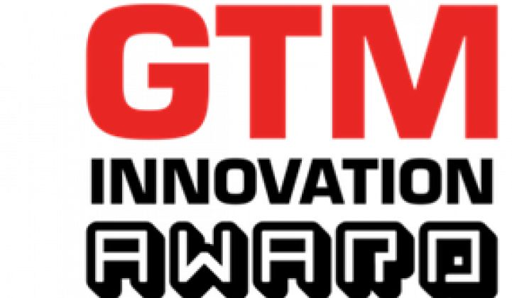 GTM Research Hands Out 2013 Smart Grid Innovation Awards