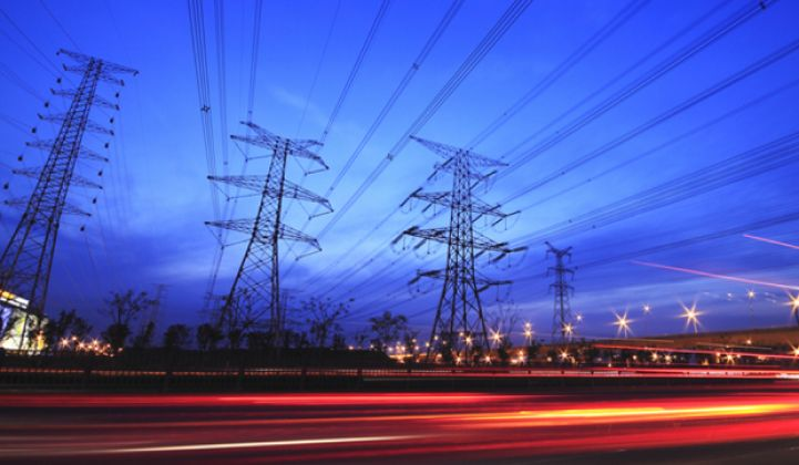 Smart Wires Raises $30.8M for Transmission Power Routing