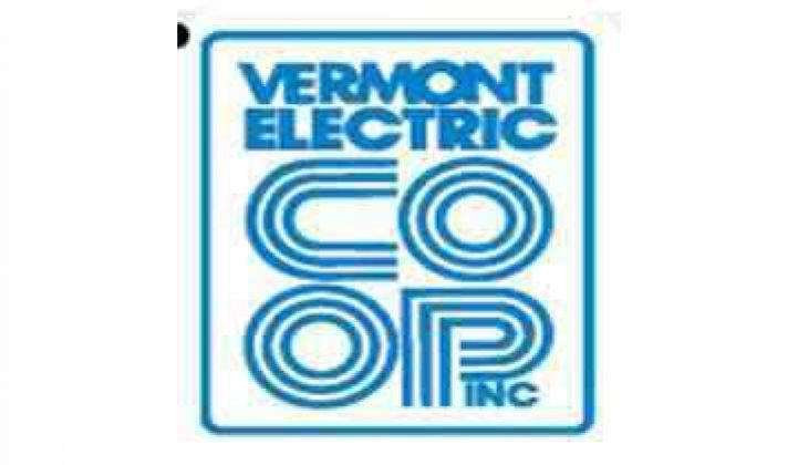 Vermont Electric Cooperative: Pleasing People During Outages